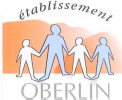 Oberlin-3-1.png