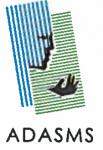 logo ADASMS